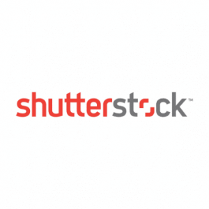 ShutterStock - Platform to buy or sell digital media such as pictures music and video clips